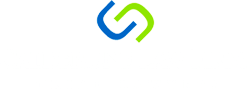 Logo of Calderone Law Firm