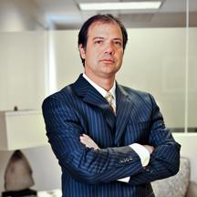Picture of Vincent Calderone